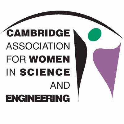 Cambridge AWISE logo