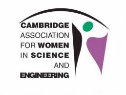 Cambridge AWISE logo featured