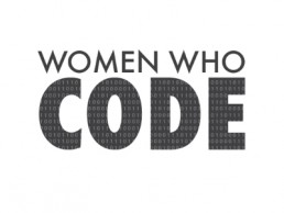 women who code featured