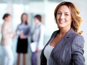 How-to-be-an-effective-female-leader