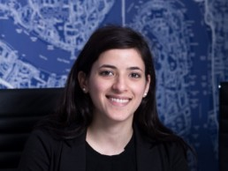 Tamara Chehayeb Makarem featured