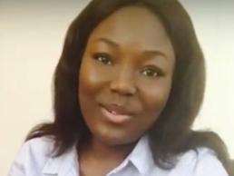Dunola Oladapo