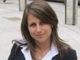 Kamila Piorowska