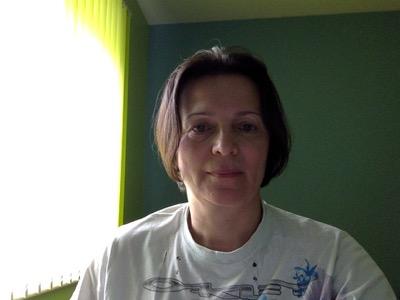 Natalia Jojic-Ferguson