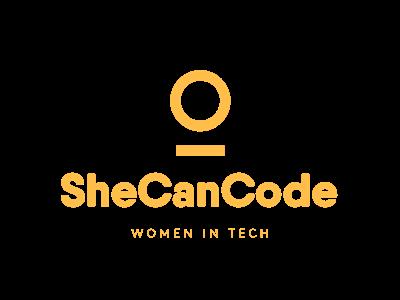SheCanCode
