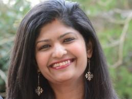 saritha Arunkumar