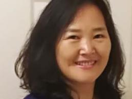 Fenglian Xu