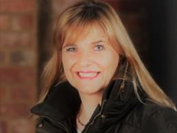 Helen Wylde featured