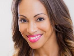 Andrea Pennington featured