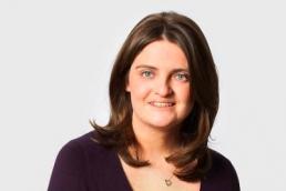 Deborah O'Neill featured