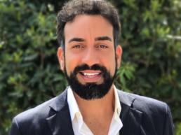 Ildefonso Olmedo | Head of Innovation, Santander
