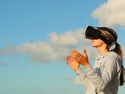 virtual-reality-warm-technology-featured