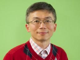 Derek-Lin-featured