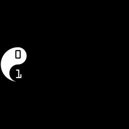 coderdojo-logo-light-bg