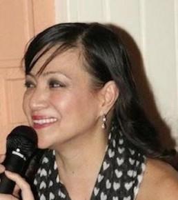 Gen Ashley | Founder, TECH(K)NOW & Ambassador, Google Women Techmakers