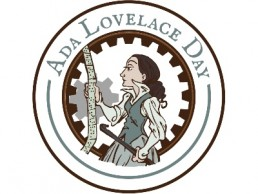 Ada Lovelace Day featured