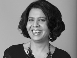 Geeta Nargund featured
