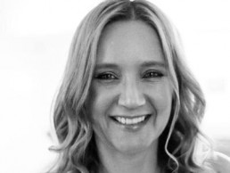 Kate Russell | Journalist/Tech Reporter/Author, BBC Click