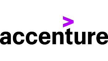 Accenture new