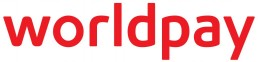 worldpay_logo_red_hi_res-1024x248