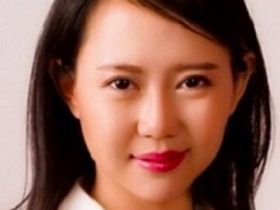 Fenni Kang