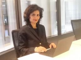 Nalini Khattar
