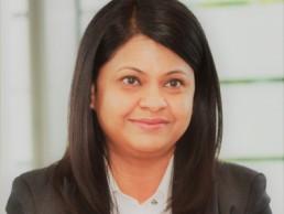 Nity Dhayaa