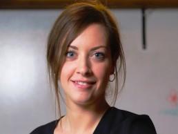 Robyn Weatherley