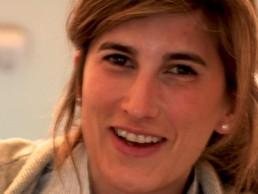 Eva Franconetti 1