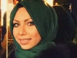 Farah Al-Sader 1