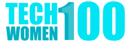 techwomen100 plain logo