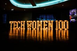 We_Are_Tech_Women_100_Awards_31Jan2019_SB.0022