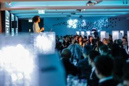 We_Are_Tech_Women_100_Awards_31Jan2019_SB.0652
