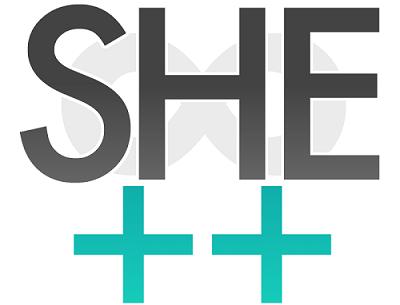 She++