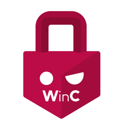 WinC Women in Cyber