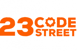23 Code Street