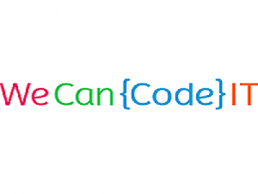 We Can Code IT
