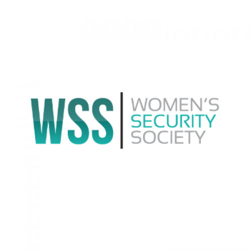 Women's Security Society