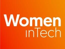 Women in Tech Nottingham
