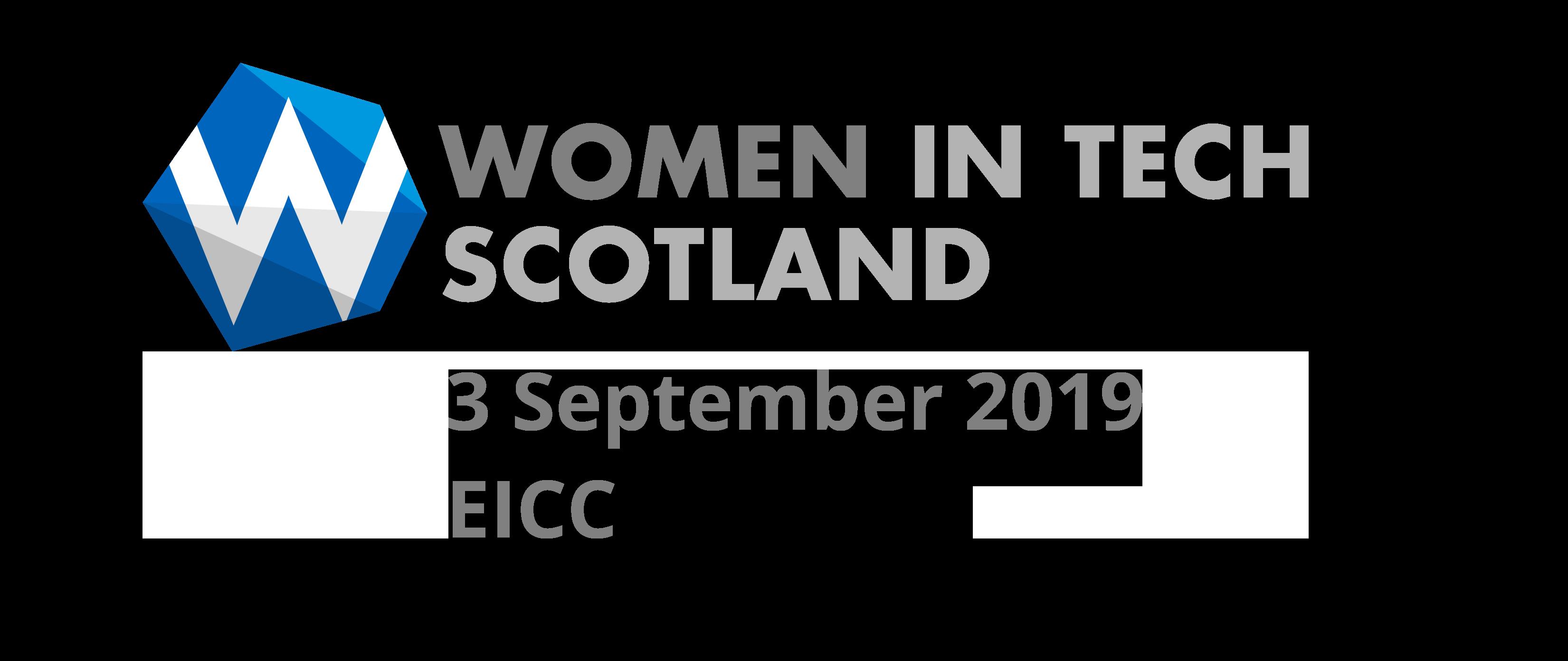 Women in Tech Scotland