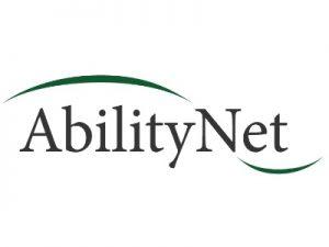 AbilityNet