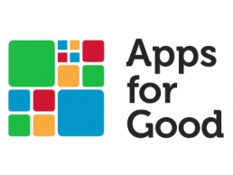 Apps For Good featured