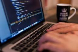 Computer Programmer Algorithmic Literacy