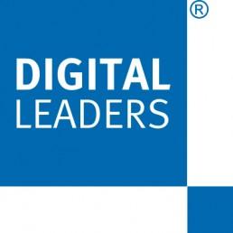Digital-Leaders®-logo