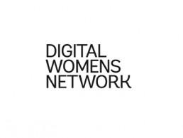 Digital Womens Network