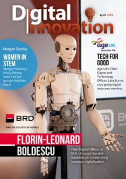 Digital Innovation_Issue13FC1
