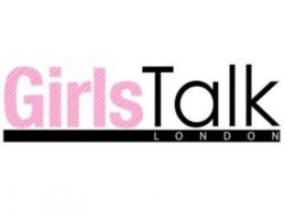 Girls Talk London featured