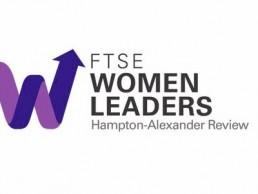 Hampton-Alexander-Ftse-Women-Leaders-featured