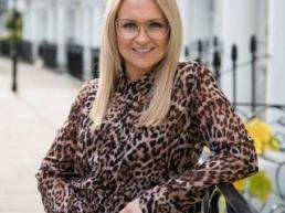 Cheryl Laidlaw