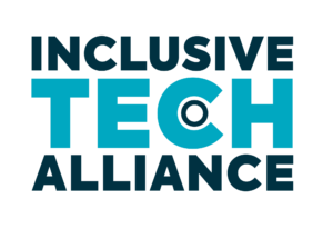 Inclusive Tech Alliance